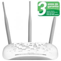 Access Point TP-Link TL-WA901ND T 300Mbps Wireless N -