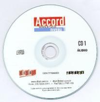 Accord 1 - cd classe (2) - nacional - 9782278048052 - Didier/ hatier