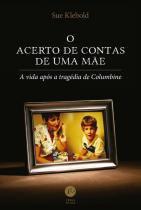 Acerto De Contas De Uma Mae, O - Verus - 953155