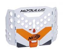 Acessório Nerf - Modulus Gear - Storage Shield - Hasbro - Hasbro