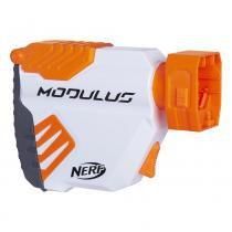 Acessório Nerf - Modulus Gear - Storage Stock - Hasbro - Hasbro