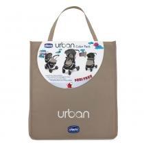 Acessórios para Carrinho de Passeio - Urban Beige - Chicco - Chicco