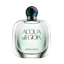 Acqua Di Gioia Giorgio Armani - Perfume Feminino - Eau de Parfum - 30ml -