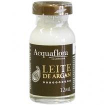 Acquaflora leite de argan 12ml -