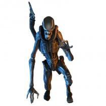 Action figure alien 3 dog alien - neca - Neca