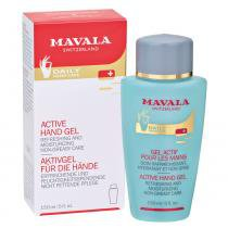 Active Hand Gel Mavala - Gel Para as Mãos - 150ml - Mavala