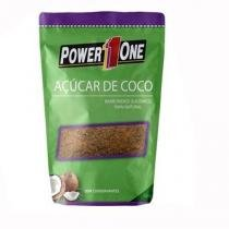 Açúcar de Coco 100g - Power One -