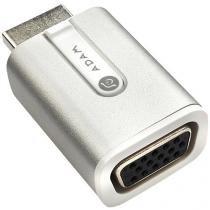 Adaptador HDMI para VGA Adam Elements - AAPADM3SL