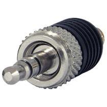 Adaptador para Microfone Sennheiser SAA2-SEN - SKP - SKP