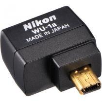 Adaptador Wi-Fi Nikon WU1a -