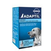 Adaptil Refil para Difusor 48mL - Ceva
