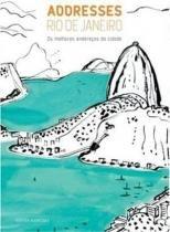 Addresses rio de janeiro - Editora addresses