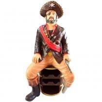 Adega Pirata - Versare Anos Dourados
