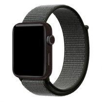 Adesivo Skin Premium - Couro Apple Watch 38mm Series 3 -