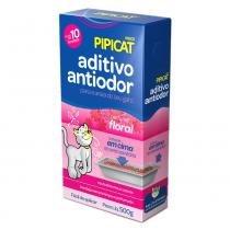 Aditivo Antiodor Kelco Pipicat Floral - 500 g -