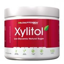 Adoçante Natural XYLITOL - Adaptogen Science - 300g -