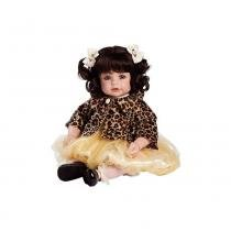 Adora Doll Pearls And Curls - Shiny Toys -