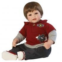 Adora Doll Up Up And Away Menino - Shiny Toys -