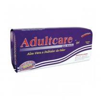 Adultcare Absorvente Geriátrico C/20 -