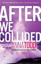 After We Collided - Pb - Simon Schuster - 953079