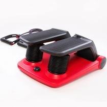 Air Climber Power System Polishop -