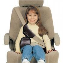 Ajuste Safety 1st para Cinto de Segurança - Safety 1st