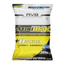Albumax - 500g Chocolate - Body Nutry -