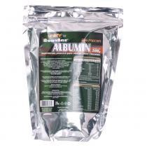 Albumina - Albumin Egg Protein Sabor Chocolate 500g - Unilife -