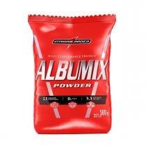 Albumix 500gr - Integralmédica -