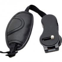 Alça De Mão Hand Grip Camera Dslr Strap Nikon Canon CN - Importado