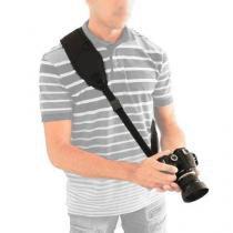 Alça de Ombro para Câmera DSLR - Simples -