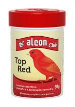 Alcon Club Top Red 80 gr - Alcon Pet