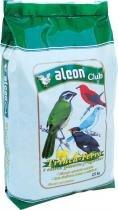 Alcon Club Trinca Ferro 2,5 kg - Alcon Pet