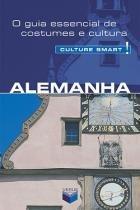 Alemanha - Culture Smart! - Verus (record)