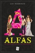 Alfas - As Melhores Entre As Melhores - Id - 952661