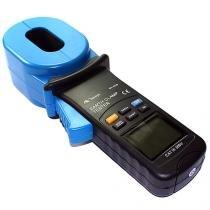 Alicate Terrômetro ET-4310 - Minipa