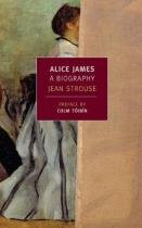Alice james - Random house