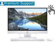 "All in One Dell Inspiron iOne-3477-P30 7ª Geração Intel Core i5 8GB 1TB 23.8"" FHD Touch Windows 10 -"