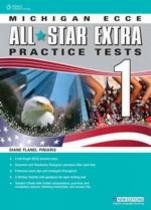 All Star Extra Practice Tests 1 - Cengage - 952600