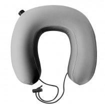 Almofada/Apoio para o Pescoço - Air NecK Pillow - RelaxMedic - RelaxMedic