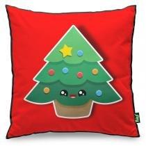 Almofada de Natal Árvore - YAAY