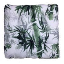 Almofada futon natureza - nsw - Nsw