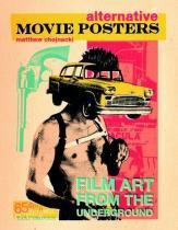 Alternative Movie Posters - Schiffer pub ltd