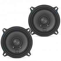 Alto-Falante NAR Audio 525-CX-1 (5 pols. / 100W RMS) - NAR Audio