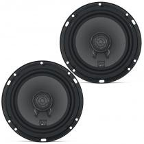 Alto-Falante NAR Audio 600-CX-1 (6 pols. / 100W RMS) - NAR Audio