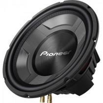 Alto falante subwoofer 12 600w rms 4 ohms ts-w3060br pioneer - Pioneer