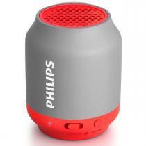 Alto Falante Wireless Portátil Philips BT50 -