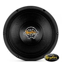Alto falante woofer spyder kaos bass 18 pol 1150w rms 4 ohms - Spyder