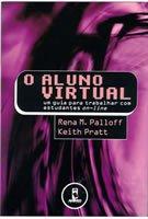 Aluno Virtual, O   - Artmed - 1