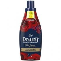 Amaciante Downy 4X Concentrado - Brisa de Verão  - 1L
